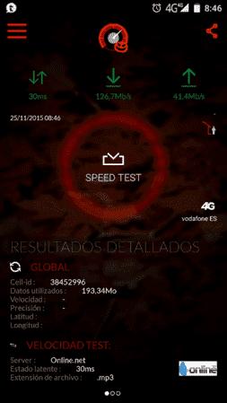 Screenshot_2015-11-25-08-46-46.