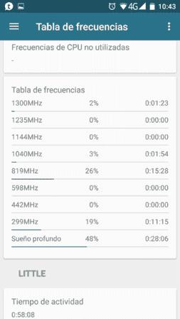 Screenshot_2015-11-28-10-43-42.