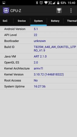 Screenshot_2015-11-30-15-40-58.