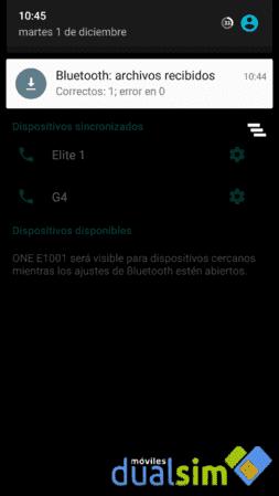 Screenshot_2015-12-01-10-45-03.