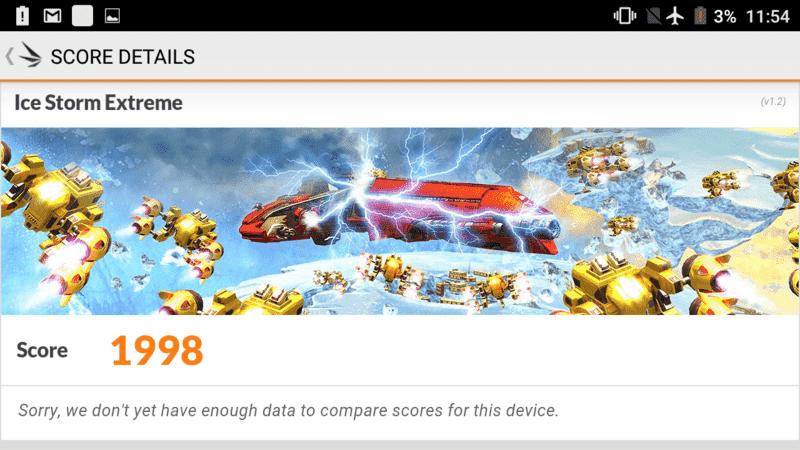 Screenshot_2015-12-06-11-54-54.