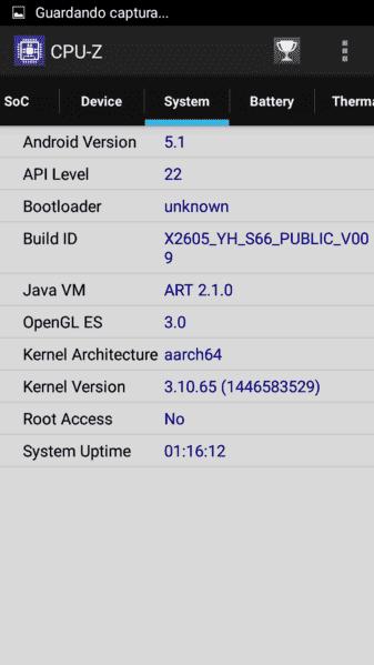 Screenshot_2015-12-12-15-08-53.