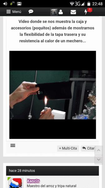 Screenshot_2015-12-13-22-48-02.