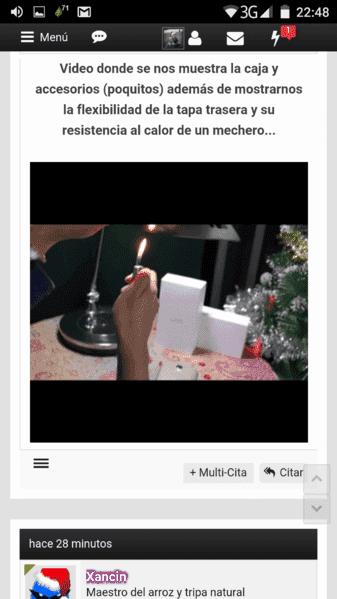 Screenshot_2015-12-13-22-48-12.
