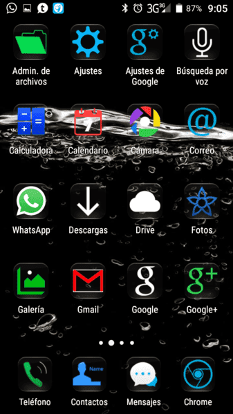 Screenshot_2015-12-16-09-05-44.