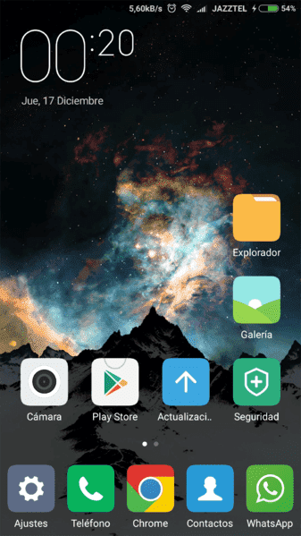 Screenshot_2015-12-17-00-20-56_com.miui.home.