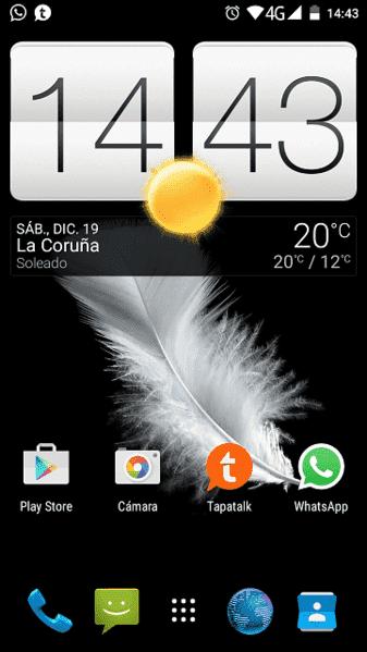 Screenshot_2015-12-19-14-43-52.