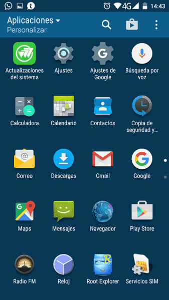 Screenshot_2015-12-19-14-43-58.