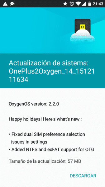Screenshot_2015-12-21-21-43-08.