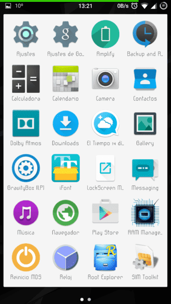 Screenshot_2015-12-23-13-21-25.