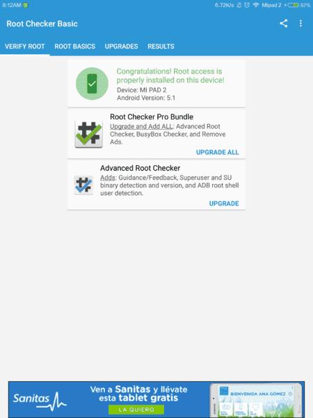Screenshot_2015-12-27-08-12-43_com.joeykrim.rootcheck.