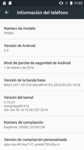 Screenshot_20150129-112247.