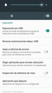 Screenshot_20150129-112455.