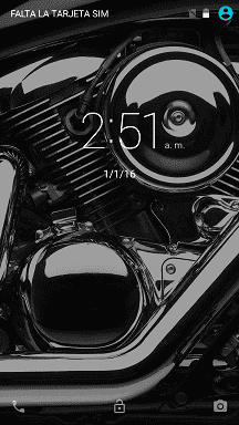 Screenshot_2016-01-01-02-51-14.
