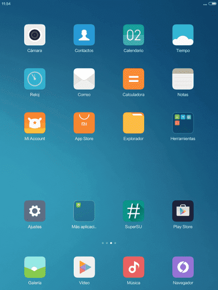 Screenshot_2016-01-02-11-54-43_com.miui.home.