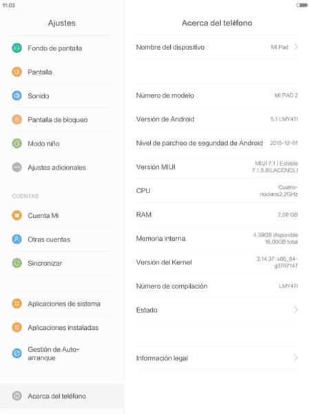 Screenshot_2016-01-09-11-03-02_com.android.settings.png