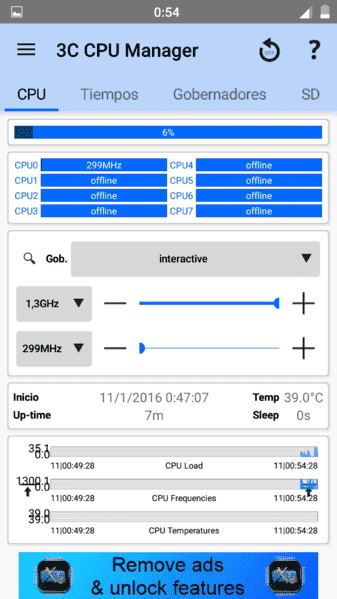 Screenshot_2016-01-11-00-54-30.