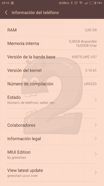 Screenshot_2016-01-11-23-10-00_com.android.settings.