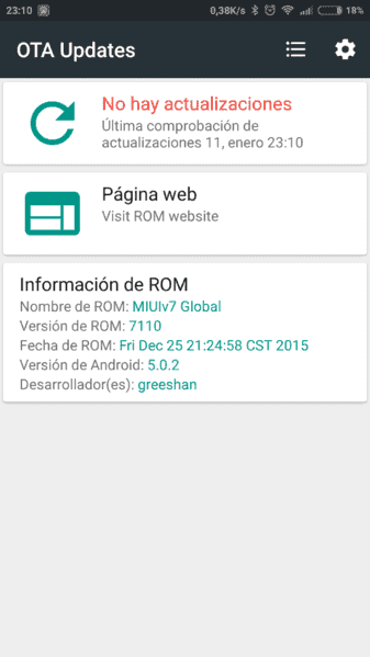 Screenshot_2016-01-11-23-10-09_com.ota.updates.
