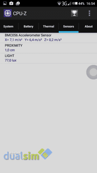 Screenshot_2016-01-12-16-54-18.