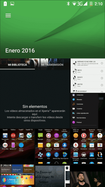 Screenshot_2016-01-17-02-10-12.