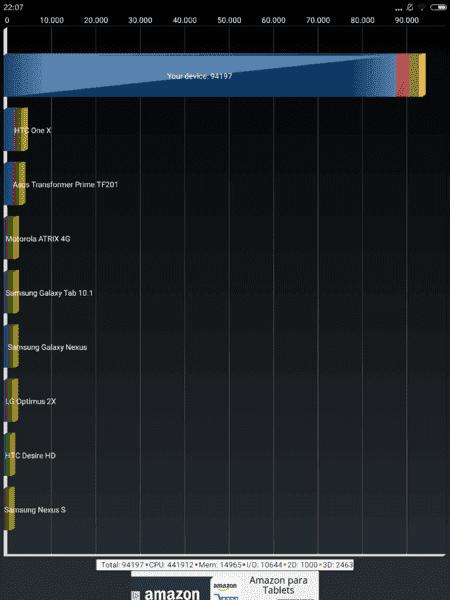 Screenshot_2016-01-18-22-07-41_com.aurorasoftworks.quadrant.ui.standard.
