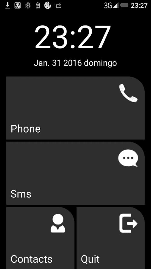 Screenshot_2016-01-31-23-27-24.