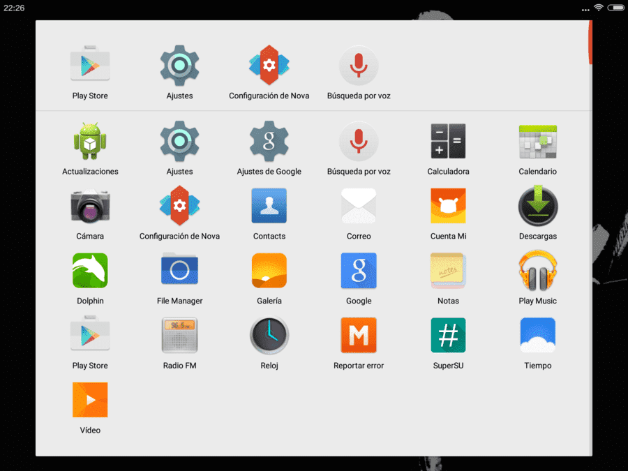Screenshot_2016-02-09-22-26-51_com.teslacoilsw.launcher.