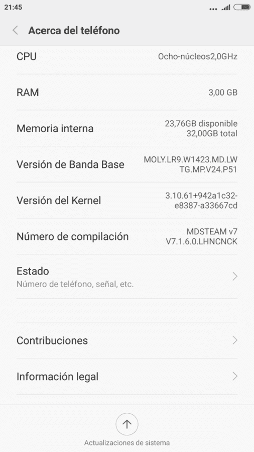 MIUI MDSTEAM Estable MultiLenguaje base v7 1.6.0 TWRP Y FLASHTOOLS screenshot_2016-02-15-21-45-59_com-android-settings-png.112443