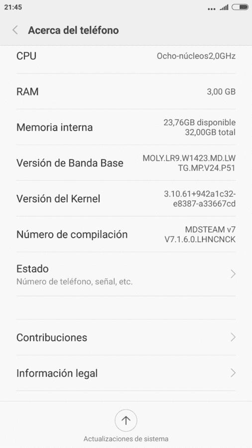 Screenshot_2016-02-15-21-45-59_com.android.settings.