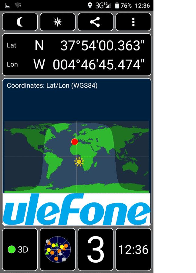Screenshot_2016-02-17-12-36-25.