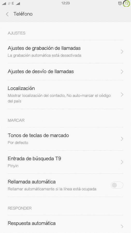 Screenshot_2016-03-03-12-23-41_com.android.phone.