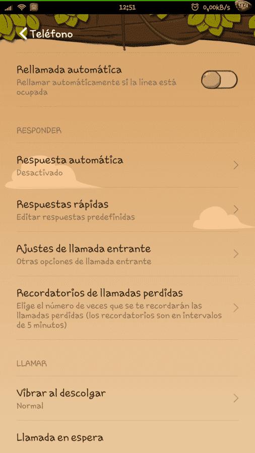 Screenshot_2016-03-03-12-51-32_com.android.phone.