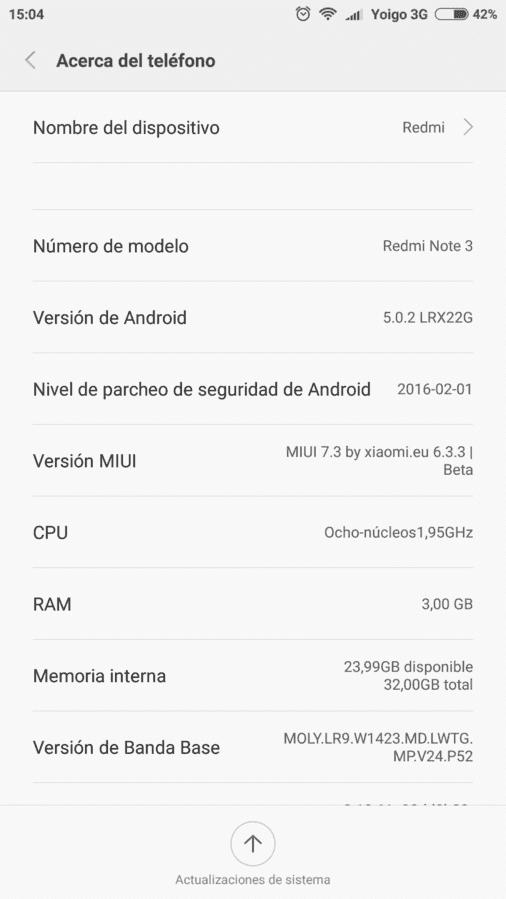 Screenshot_2016-03-07-15-04-38_com.android.settings.