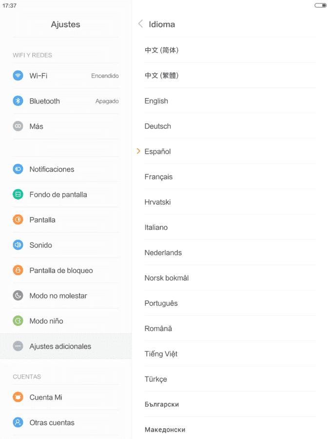 Screenshot_2016-03-14-17-37-07_com.android.settings.