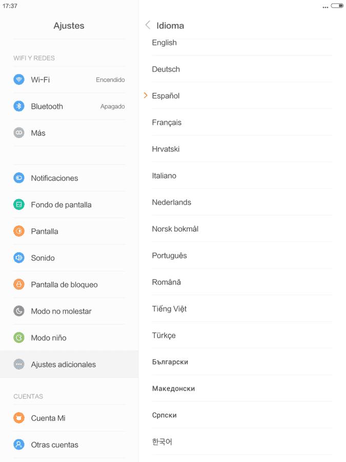 Screenshot_2016-03-14-17-37-18_com.android.settings.