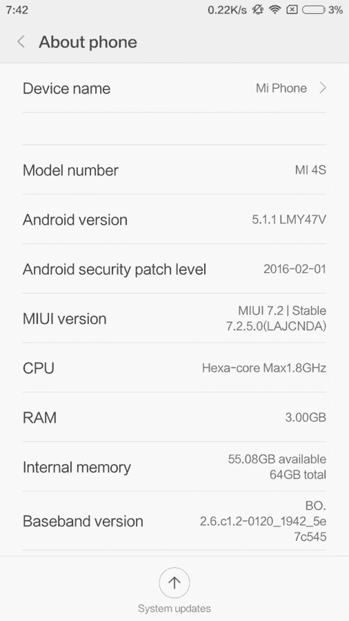 Screenshot_2016-03-17-07-42-52_com.android.settings.