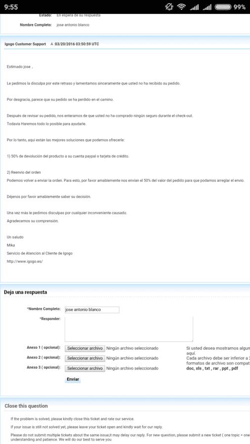 Screenshot_2016-03-20-09-55-56_com.android.chrome.