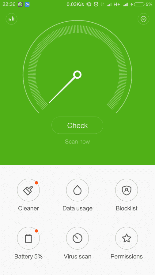 Screenshot_2016-04-04-22-36-46_com.miui.securitycenter.