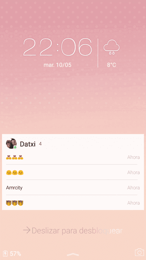 Screenshot_2016-05-10-22-06-59_com.qihoo.security.lite.