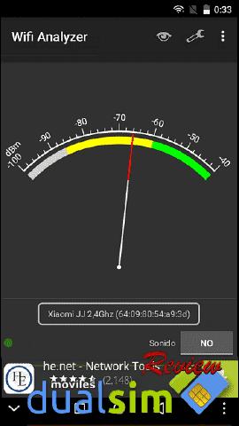 Screenshot_2016-05-21-04-32-54.