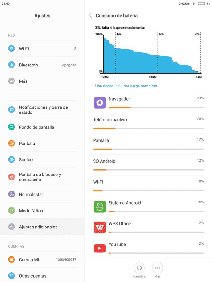 Screenshot_2016-06-06-21-40-26_com.android.settings.