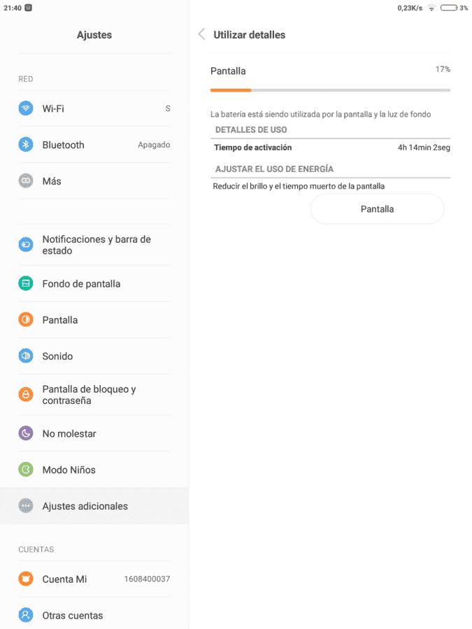 Screenshot_2016-06-06-21-40-34_com.android.settings.