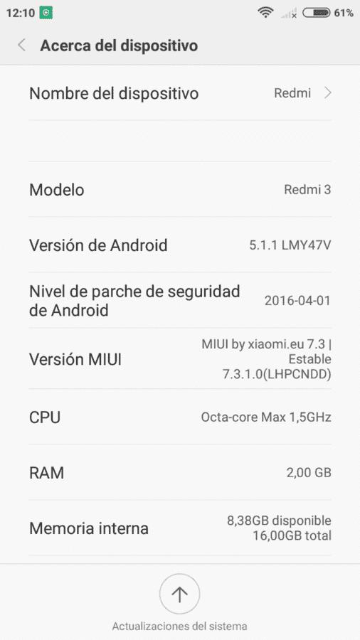 Screenshot_2016-06-25-12-10-40_com.android.settings.