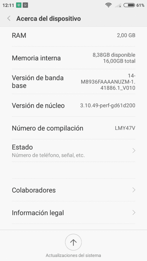Screenshot_2016-06-25-12-11-02_com.android.settings.