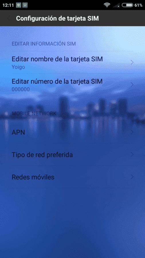 Screenshot_2016-06-25-12-11-46_com.android.phone.