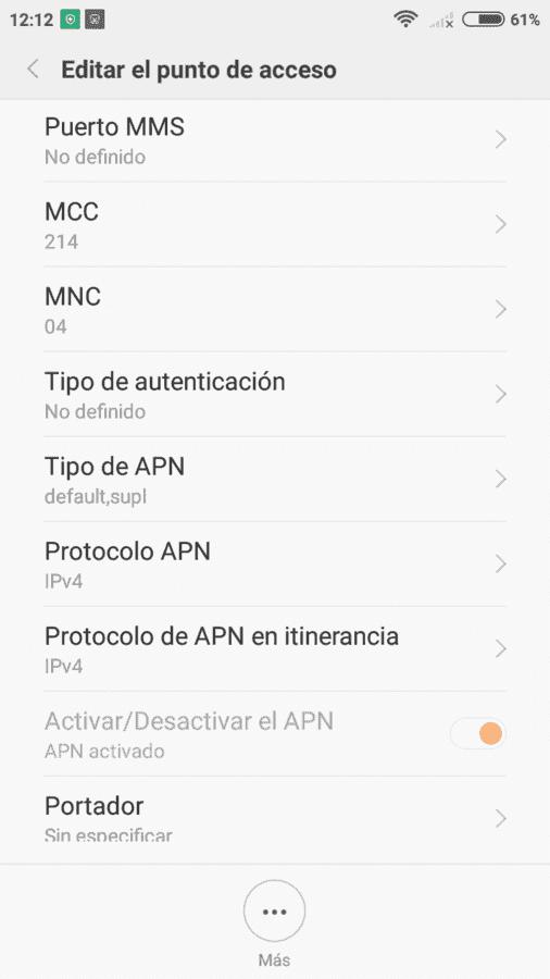 Screenshot_2016-06-25-12-12-42_com.android.settings.