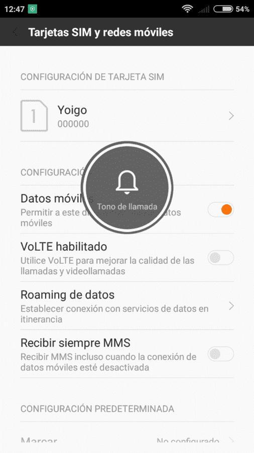 Screenshot_2016-06-25-12-47-46_com.android.phone.