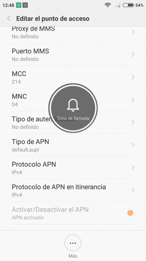 Screenshot_2016-06-25-12-48-50_com.android.settings.