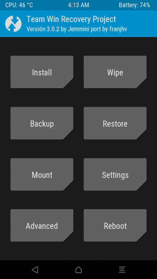 Recovery TWRP Manual de uso screenshot_2016-07-03-04-13-22-png.123625